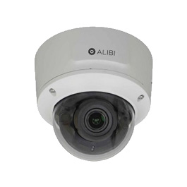 Fayetteville Network-IP Cameras